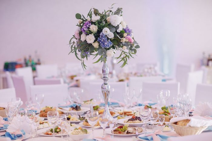 marturiile-pentru-nunta