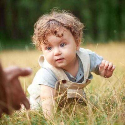 copilul-la-17-luni