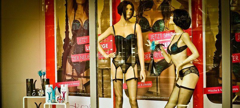 magazin-erotic