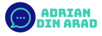 Adrian din Arad
